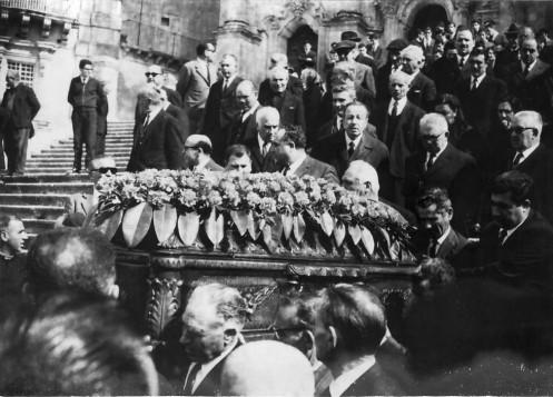 funerale-guerrieri-5.jpg