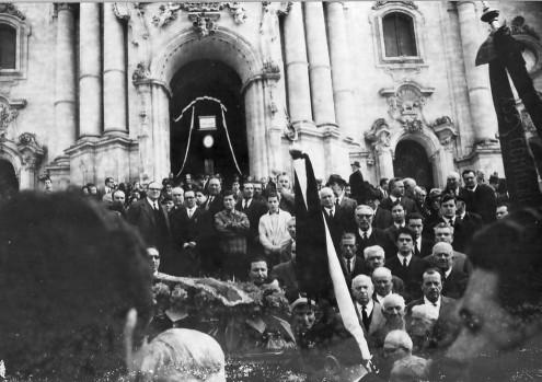 funerali-guerrieri-1.jpg