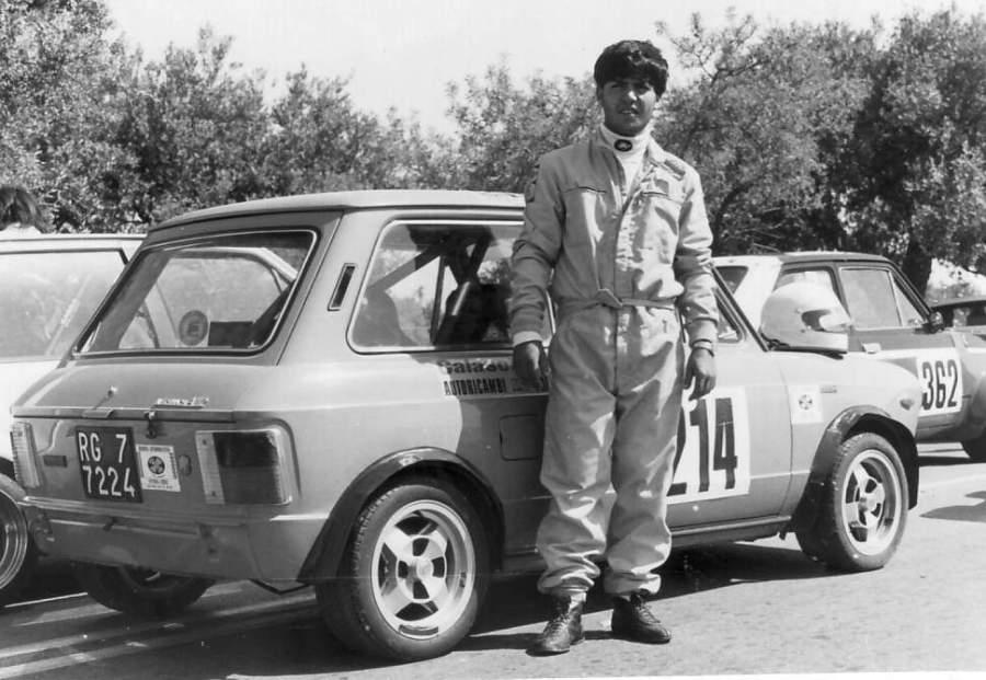 automobilsmo-sportivo11