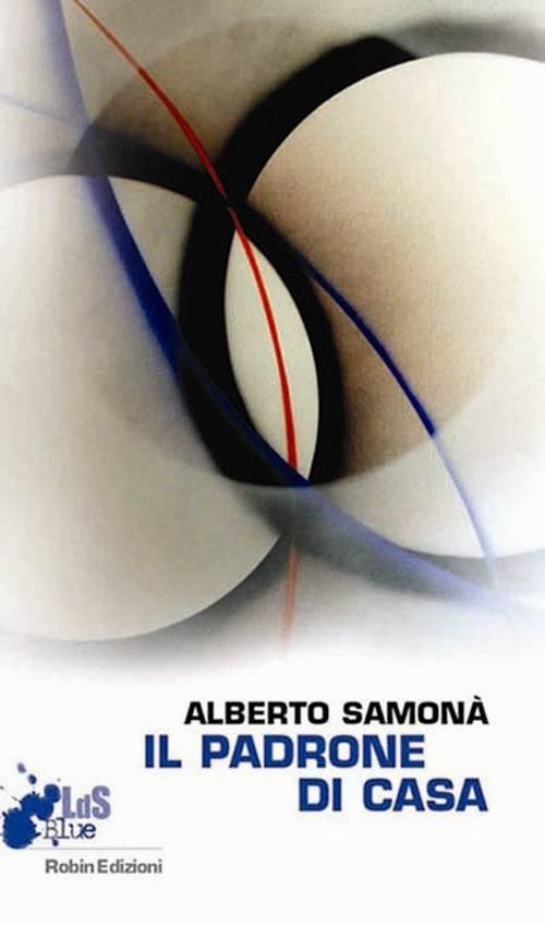 copertina-romanzo-pic1