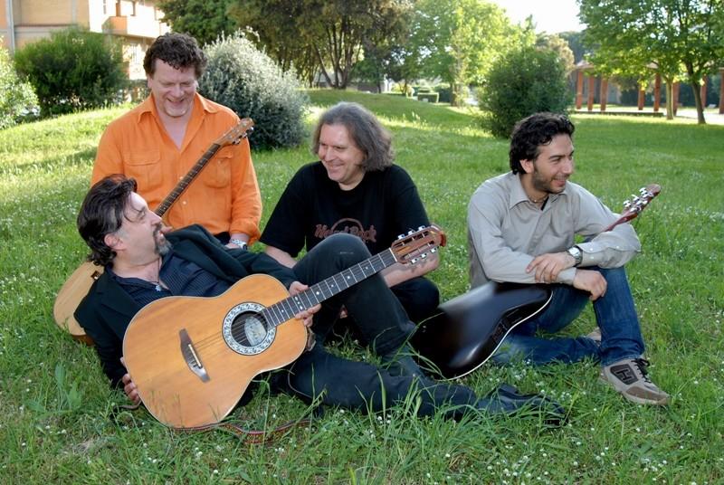 east-west-quartet1