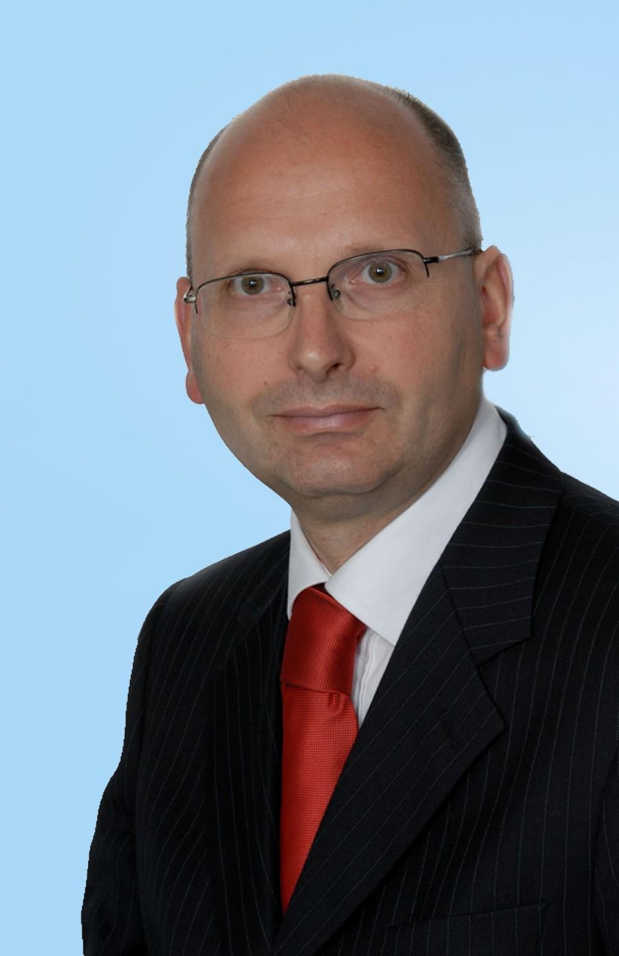 giorgio-civello1