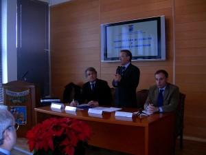 conferenza-agricoltura1
