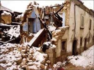 terremoto-santa-lucia