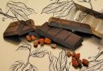 cioccolata_modica
