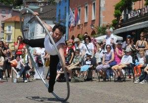 artisti-di-strada-ascona-ruota