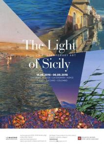 the light of sicily-1024x1024